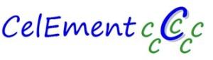 5-Logo CelEment-1