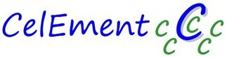 cropped-5-Logo-CelEment-1.jpg